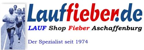 LAUFFieber Aschaffenburg orthopädische Einlagen
