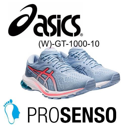 Asics-1012A878-408-(W)-GT-1000-10.jpg