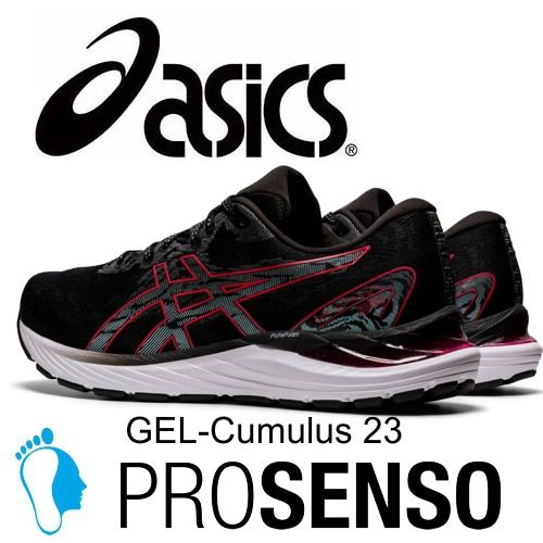 PROSENSO-ASICS-1011b012-017-gel-cumulus-23.jpg