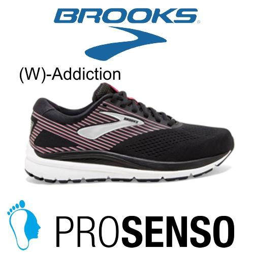 PROSENSO-BROOKS-1203061B050-(W)-Addiction-14-Damen.jpg