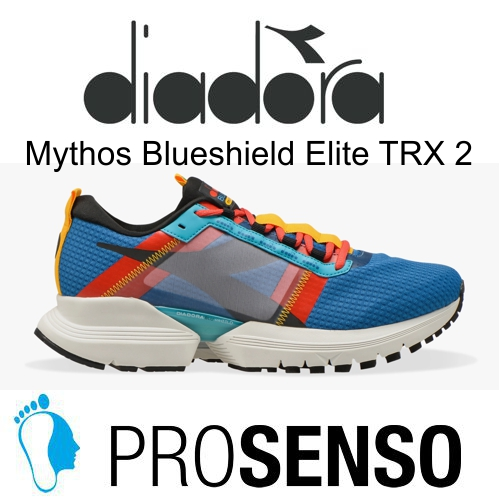 PROSENSO-Diadora-Mythos-Blueshield-Elite-TRX-2.jpg