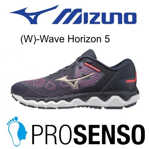 PROSENSO-Mizuno-Wave-Horizon-5.jpg